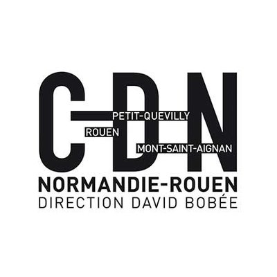 Centre Dramatique National de Haute-Normandie