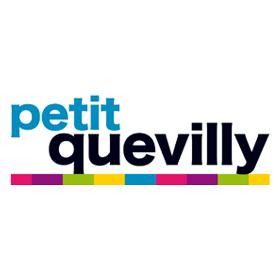 Ville de Petit-Quevilly