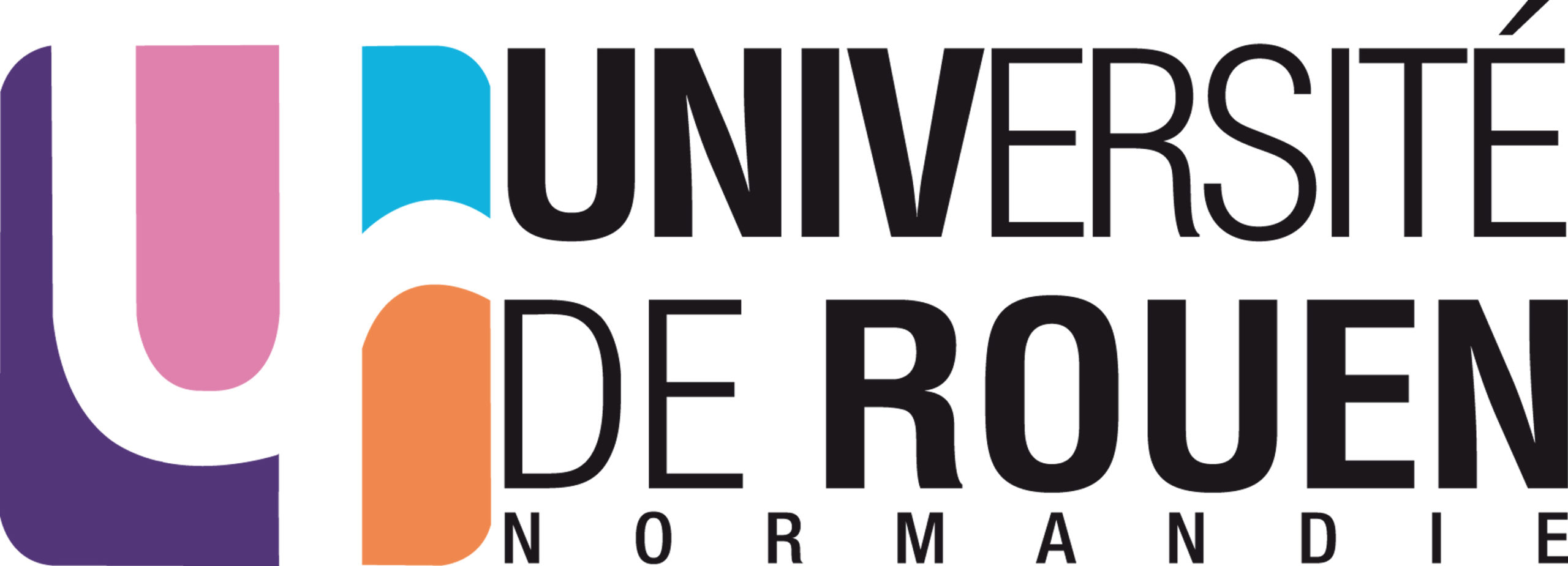 Maison de l'Université Rouen