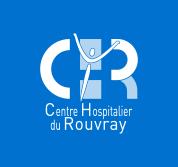 Centre Hospitalier du Rouvray